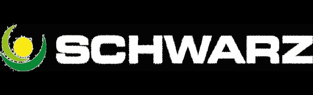 Schwarz Rohstoff GmbH