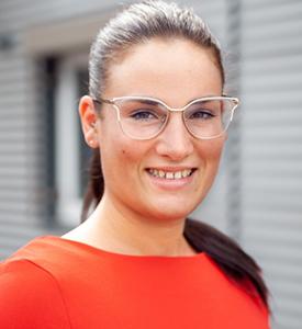 Pia Hofer